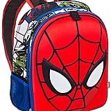 Disney Spider-Man Backpack