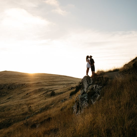Signs That Make the Best Partners
