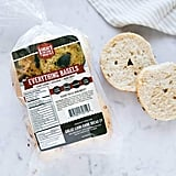 Great Low Carb Bread Co. Everything Bagels