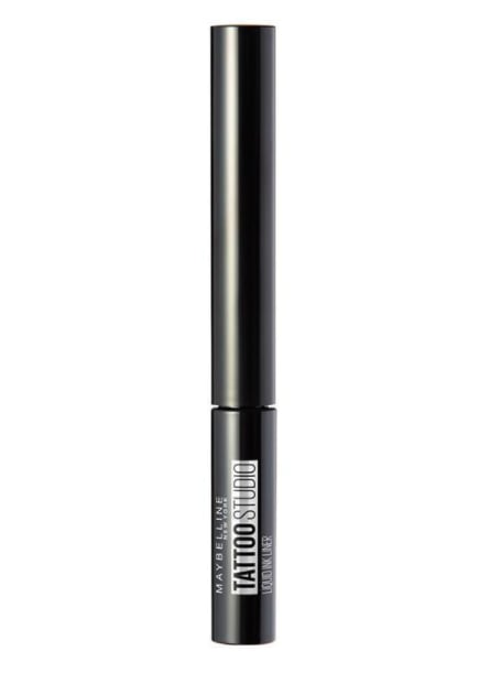 Maybelline Tattoo Studio Liquid Liner