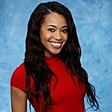 Jubilee Sharpe (Bachelor, Season 20)