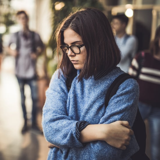 How to Stop Feeling Resentful