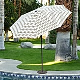 Acuna Market Umbrella