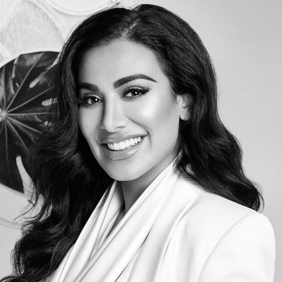 Huda Kattan, Jen Atkin Lead Beauty Pop Dubai Lineup