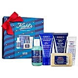 Kiehl's Men's Groom On-the-Go Set