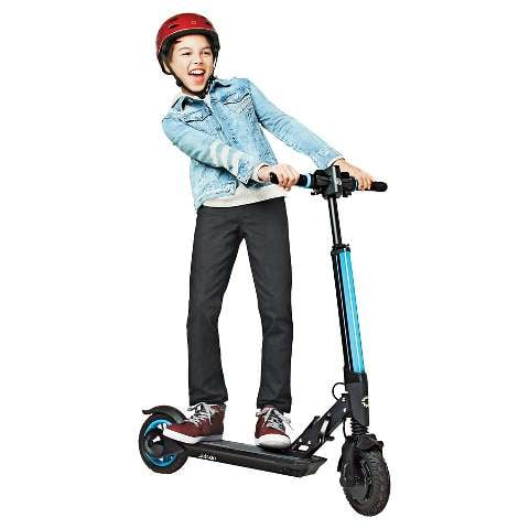 Jetson Beam Electric Scooter