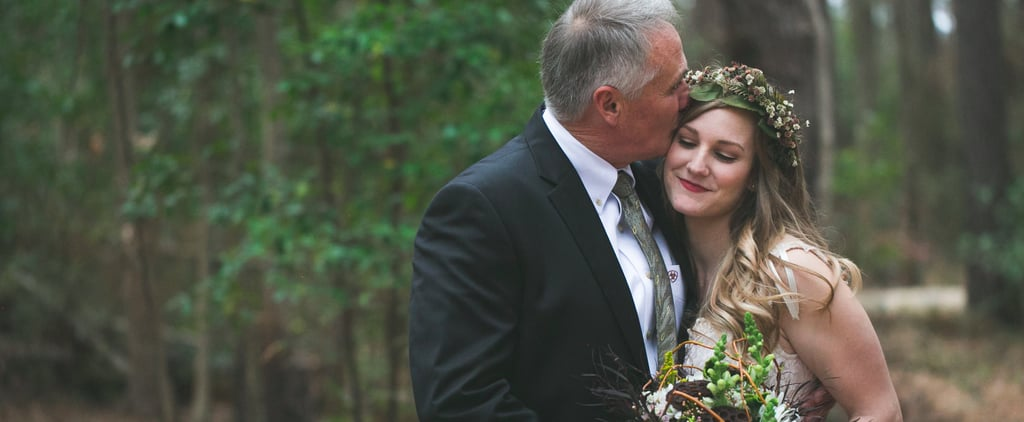 Life, Men, and Love: 26 Pieces of Advice From My Dad That All Women Should Hear