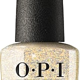 OPI Metamorphosis Nail Lacquer Collection in This Changes Everything!