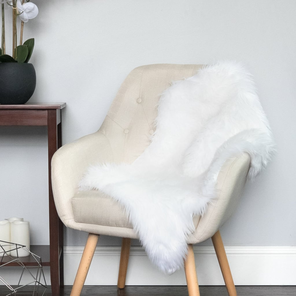 Best Cozy Home Products From Wayfair Under $50