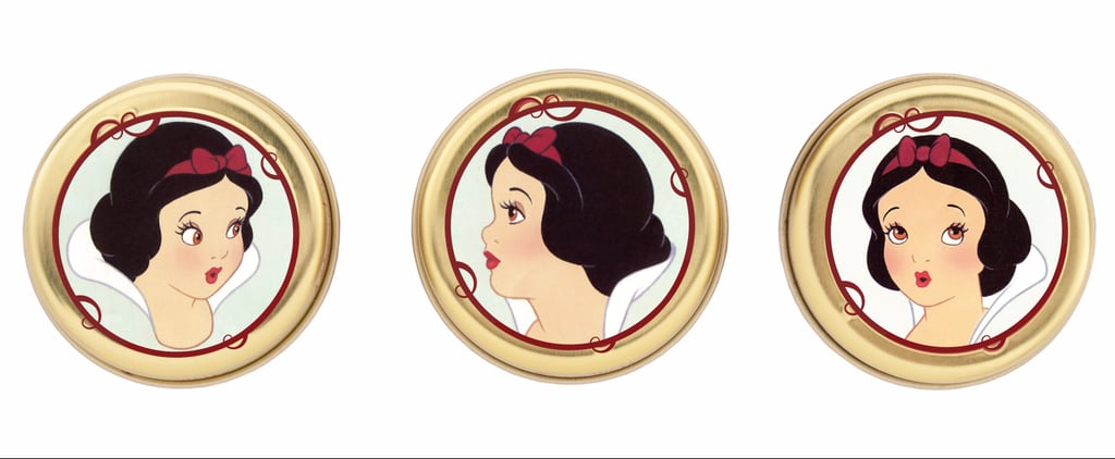 Bésame's New Snow White Line Has Finally Arrived
