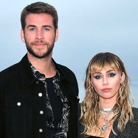 What We Know About Miley Cyrus and Liam Hemsworth's Breakup