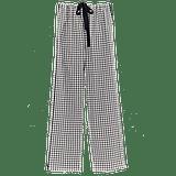 Araks Ally Pajama Pant