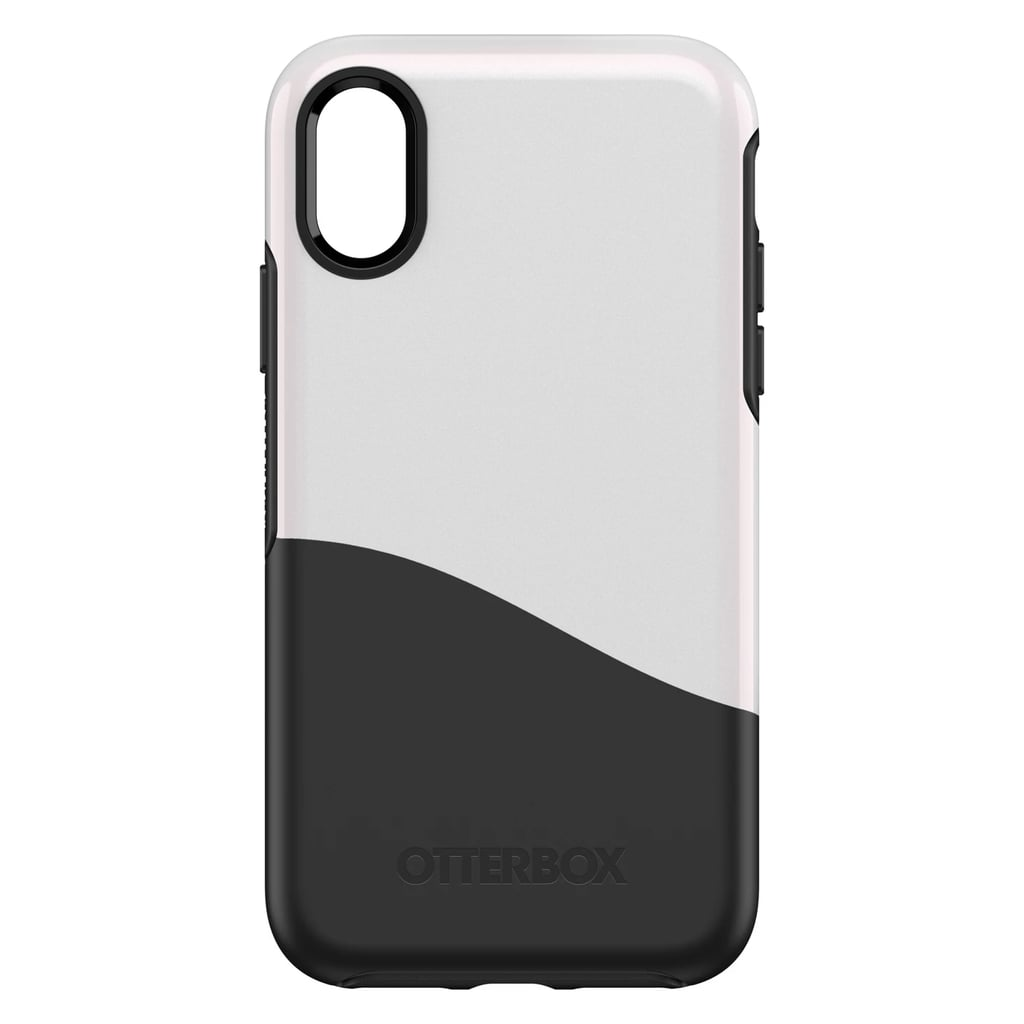 official photos dd234 a4673 OtterBox Apple iPhone Case | Best Target Gifts For Men | POPSUGAR ...