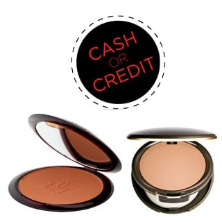 Top 5 Bronzing Powders: Cheap and Expensive Bronzers