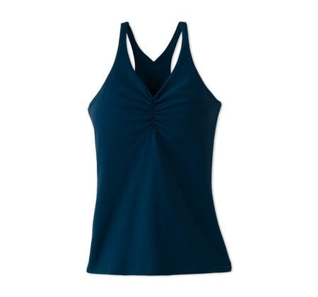PRANA2012 for 40% off all Prana at ActivewearUSA.com!