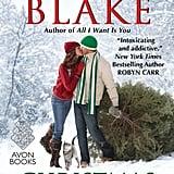 Christmas in Destiny by Toni Blake
