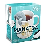 Fred & Friends Manatea Tea Infuser