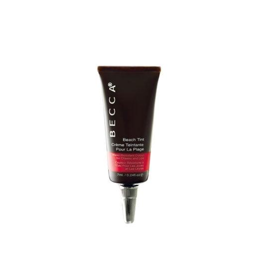 Becca Cosmetics Beach Tint, $42