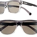 Converse Square Gradient Sunglasses