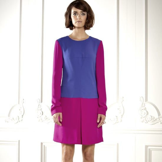 Rachel Roy Resort 2013 Pictures