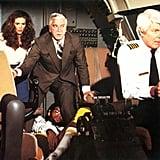 Aeroplane! and Aeroplanes II