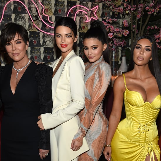 How Much Money Do the Kardashians Make From Beauty Products?