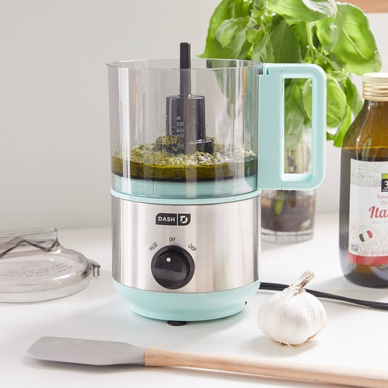 Best Kitchen Gadgets 2019