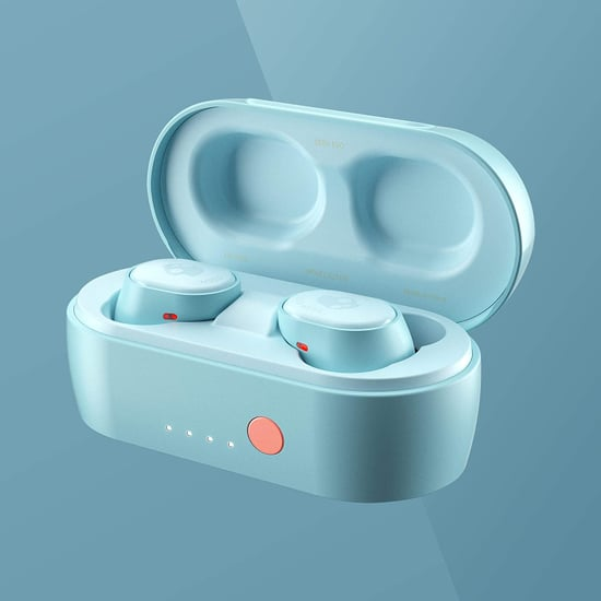 Best Wireless Earbuds 2021