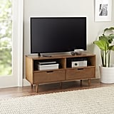 Better Homes & Gardens Flynn TV Stand