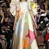 Schiaparelli Haute Couture Spring Summer 2019