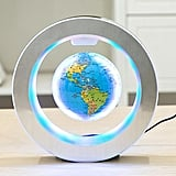 YANGHX Levitation Floating Globe