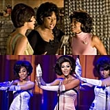 The Dreams in Dreamgirls