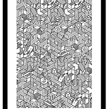 Curioos Wall Art Complicity ($218.33)