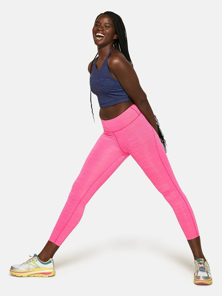 Outdoor Voices TechSweat 7/8 Flex Leggings