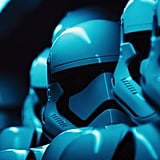 There Are New Sith Troopers