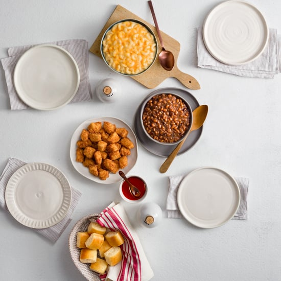 Chick-fil-A Family Meals