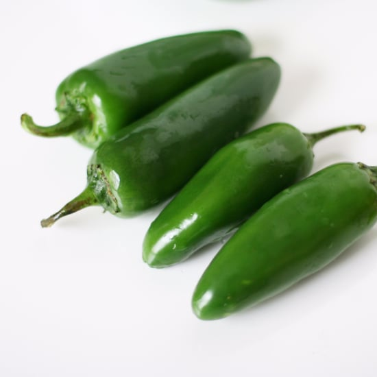 Are Jalapenos and Chipotle the Same Chile?