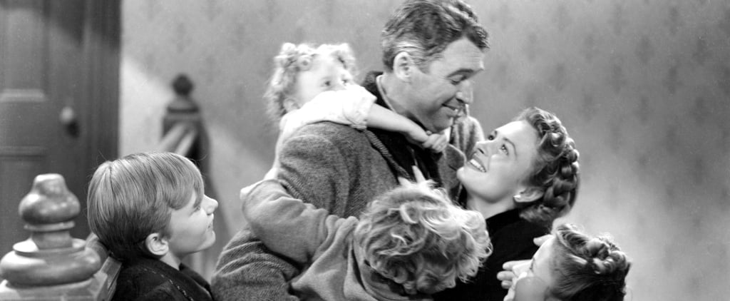 Where to Stream It's a Wonderful Life