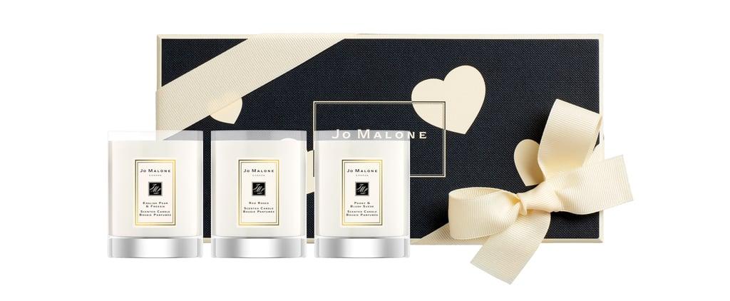 Best Valentine's Day 2020 Beauty Gift Ideas