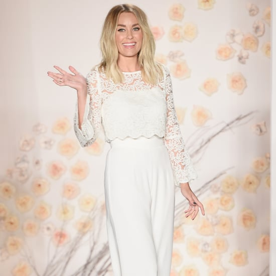 Lauren Conrad's New Collection Will Bring Out Your Inner Romantic