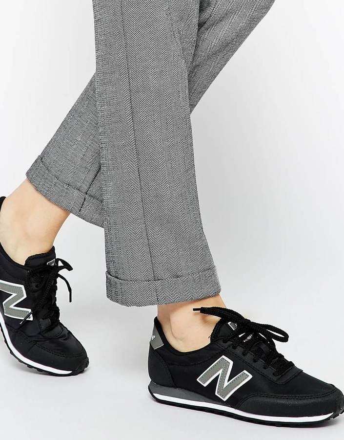 new balance 410 nere