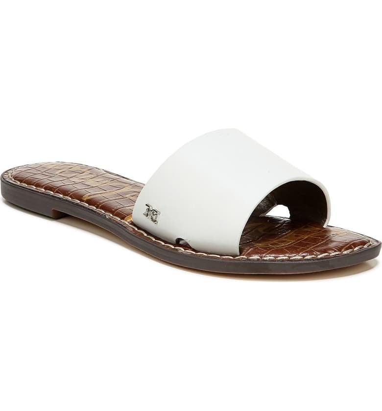 Sam Edelman Genesis Sandals