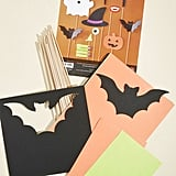 Paper Source Photo Prop Kit