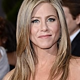 Jennifer Aniston's Hair
