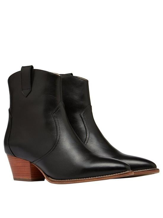 Joules Mayfair Boot