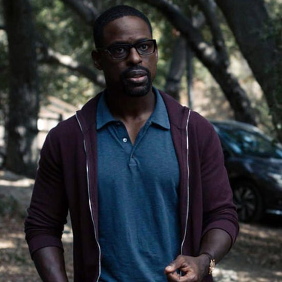 How This Is Us Addresses Black Lives Matter in Season 5