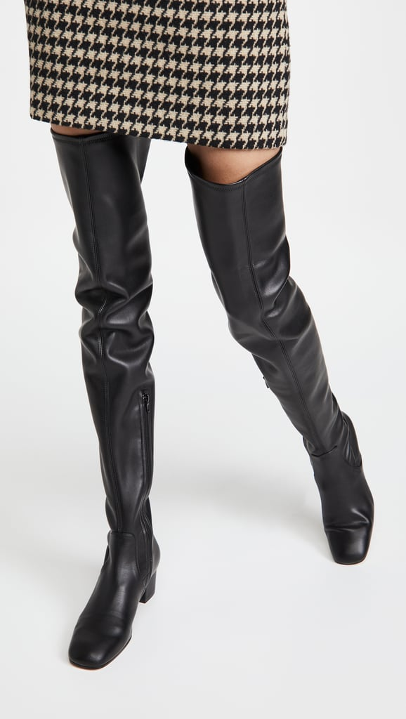 Staud Aimee Boots