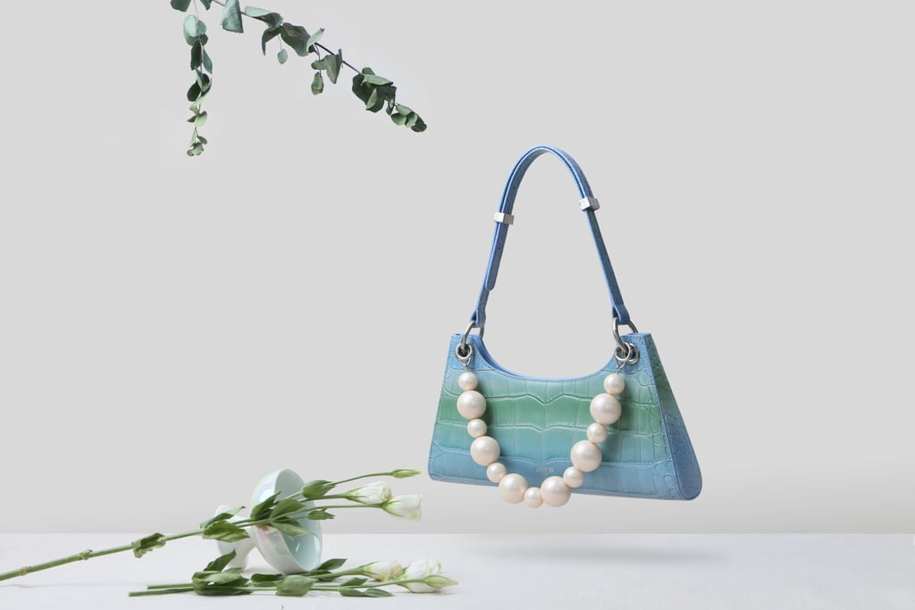 Conversation-Starting Bags to Put That Spring in Your Step