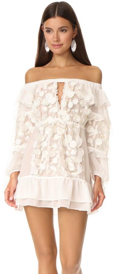 Tahari Wedding Dress 91 Stunning