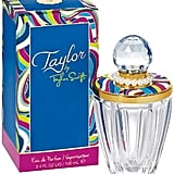 Taylor Swift Eau de Parfum Spray
